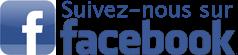 http://www.facebook.com/CentreFrancineThibeault