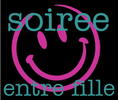https://sites.google.com/a/centrefrancinethibeault.com/centreft/home/a-la-une/soiree-love-entre-fille-132975511254.png
